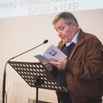 Francesco Granatiero