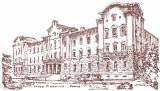 Logo del Liceo Giovio Como