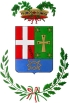 Logo Provincia di Como Preview