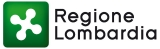 Logo Regione Lombardia