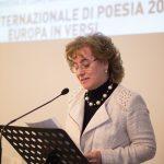 Rosa Maria Corti