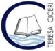 Logo Liceo Teresa Ciceri, Como