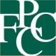 Logo della Fondazione Provinciale della Comunità Comasca