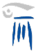 Logo Liceo Volta Como, Como