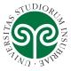 Logo Università degli Studi dell'Insubria