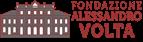Fondazione A. Volta