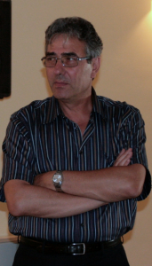 Bruno Cimino