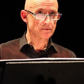 Lorenzo Scarponi