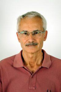 Pietro Rainero