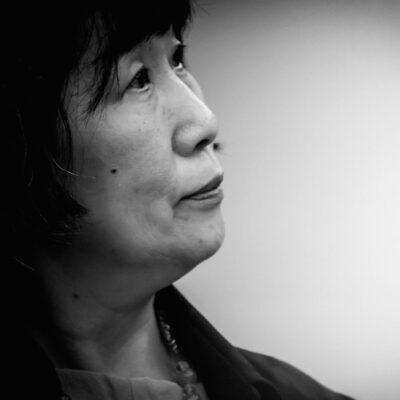 18_Mariko Sumikura