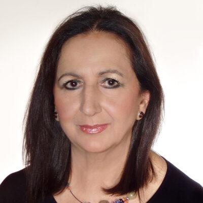 34_Maria Mistrioti