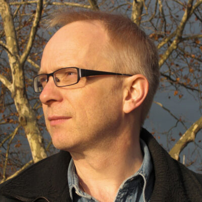 35_Markus Hediger