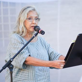 42_María Elena Blanco