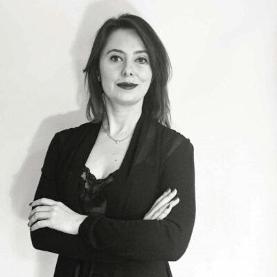 43_Natasha Sardzoska