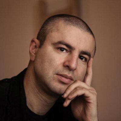 46_Nikola Madzirov